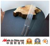Qualitäts-Quarz-Glasgefäß für Verkauf