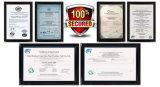 6300 series de las variedades del rodamiento agrícola de la especificación, 6300 abiertos, ZZ, 2RS