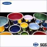 Prezzo di fabbrica HEC in applicazione di vernice con buona qualità