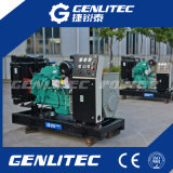 Promoción de la fábrica! 450kVA tipo abierto Cummins Power grupo electrógeno (GPC450)