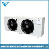 Gute Qualitätskühlraum-Hochtemperaturgeräten-Kühlvorrichtung für Kühlraum