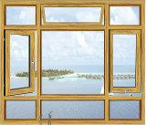 الصين [وهولسلس] [برفب] منازل ألومنيوم شباك نافذة