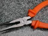 Названная плита машины маркировки лазера мотора, машины маркировки лазера волокна металла