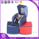 Caixas de presente do indicador do relógio do cartão da forma