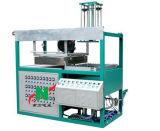 Машина Thermoforming вакуума подносов Semi автоматического пластичного волдыря упаковывая