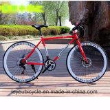 道山の自転車(ly61)を競争させる普及したカーボン