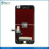 Первоначально индикация LCD мобильного телефона для экрана касания LCD iPhone 7