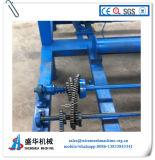 Máquina automática cheia da cerca da ligação Chain com baixo preço de fábrica