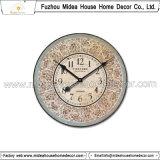 Reloj especial del diseño superior con cualquie talla