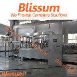 2017 Blissum Hete Verkopende 3 in-1 Volledige Automatische het Vullen van het Water van de Fles van het Huisdier Machine