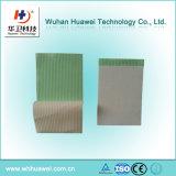 Plâtre médical de douleur osseuse d'épaule d'allégement de fournisseur de Hubei