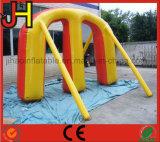 Дзот Paintball гигантской формы m раздувной для сбывания