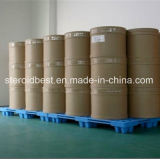 98% hoher Reinheitsgrad-kosmetische Rohstoff-Azelaic Säure CAS 123-99-9