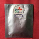 Разрешение Nandrlone Decanoate Decadurabolin Deca 250mg/Ml Deca жидкостное Injectable