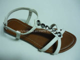 Sandalo - 105