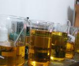 공장 공급 Trenbolone 아세테이트 스테로이드 기름
