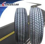 295/80r22.5 중국 말레이지아를 위한 고명한 공장 타이어