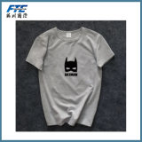 선전용 선물을%s t-셔츠 Printedt 도매 주문 셔츠