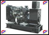 20kw/25kVAパーキンズEngineが動力を与える無声ディーゼル発電機セット