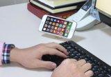 Supporto conveniente di Smartphone della cremagliera del telefono dell'automobile del basamento del telefono delle cellule magnetiche