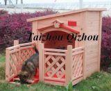 Chambre de chien (QZD8077)