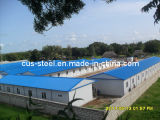 Camera prefabbricata/Camera modulare di Home/Mobile House/Prefabricated