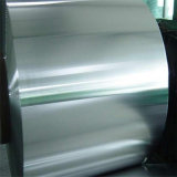 Стальной строительный материал JIS Q235B одобрил гальванизированную стальную катушку