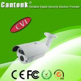 камера CCTV купола миниая HD 1MP/1.3MP/2.4MP Cvi (KHA-S130RK20D)