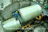 La pressione di FRP convoglia Dn15-4000mm (tubo di GRP)