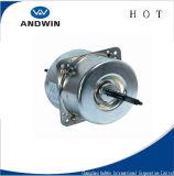 Qualité extérieure de moteur électrique de ventilateur de climatiseur de moteur de moteur de ventilateur à C.A.