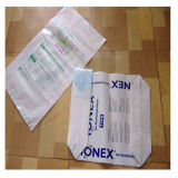 多プラスチックPE弁Bag/LDPEのポリエチレン弁Bags/Plastic弁袋