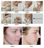 Cosmétiques blanchissants lévogyre Vc sérum pour la peau Sérums Soins