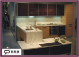 Cabinet de cuisine (NA-ML11)