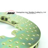 355mm perforati Brake Disc per il Ap Racing Replacement