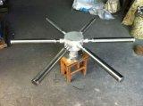 Desvíos de la resina/inyector del tamiz del alambre de la cuña