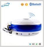 Mini drahtloser Lautsprecher beweglicher im FreienBluetooth Lautsprecher