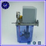 De automatische het Olien Pomp van het Systeem van de Smering van de Olie van het Systeem 120V 60Hz
