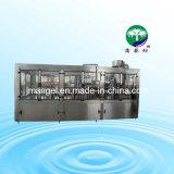 8000~10000bph Pet Bottle Water Making Machine