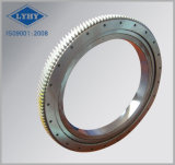 Rolling Crossed Slewing Bearing Xu Series