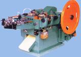 Pregos do fio que fazem a máquina (Z94-3.4C)