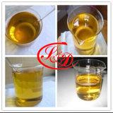 601-63-8を焼き付ける脂肪のための注射可能な同化ステロイドホルモン300mg/MlのNandrolone Cypionate