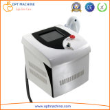 Il Portable sceglie macchina di ringiovanimento della pelle di IPL con Ce