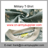 Chemise Camouflage Shirt-Army - Chemise policière-Militaire T-Shirt-Army T Shirt