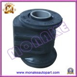 Performance élevé Control Arm Suspension Bushing pour Mazda 323 (B001-34-460)