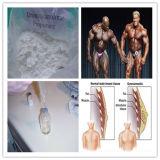 Masteron Gewicht-Verlust-Forschungs-chemisches Steroid Puder Drostanolone Propionat
