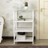 Home Furniture Archivage étagère pour magasin Affichage dans le salon