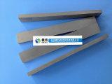 Прокладка карбида вольфрама сырья K20/Yg8 высокой очищенности