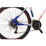 Bicicleta de la montaña del estilo de la velocidad MTB Obama de Pupular 27 (FP-MTB-A02)
