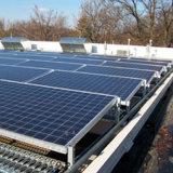 Poly panneau solaire (SL275CE-36P)