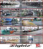 Distribuir Neumáticos baratos motocicleta 3.50-18, 3.00-18 del Certificado CE